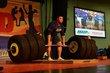D29W-3102-Strongman Classic.jpg
