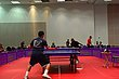 D29W-3275-Table Tennis Challenge.jpg