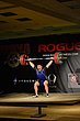 D29W-3553-Weightlifting Championships.jpg