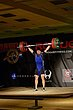 D29W-3555-Weightlifting Championships.jpg