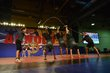D29W-3734-World Jump Rope All Star Team.jpg