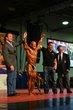 D29W-998-Amateur Bodybuilding.jpg