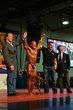 D29W-999-Amateur Bodybuilding.jpg