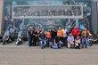 D32U-99-Portsmouth Floodwall Murals.jpg