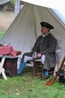 D64T-177-Schoenbrunn Village Colonial Trade Show.jpg