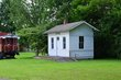 D67X-17-Madison County Historical Society.jpg