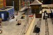 D6H-63-Entertrainment Junction.jpg