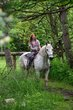 D70A-124-Horseback Riding in Hueston Woods State Park.jpg