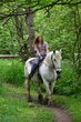 D70A-127-Horseback Riding in Hueston Woods State Park.jpg