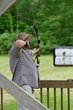 D70A-24-Archery Range.jpg