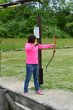 D70A-31-Archery Range.jpg