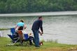 D70A-46-Fishing at Hueston Woods State Park.jpg