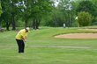 D70A-53-Hueston Woods Golf Course.jpg