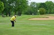 D70A-54-Hueston Woods Golf Course.jpg