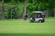 D70A-59-Hueston Woods Golf Course.jpg