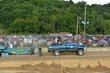 D77T-131-Hocking County Fair.jpg