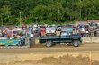 D77T-136-Hocking County Fair.jpg