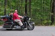 D81T-9-Hocking Hills Fall Poker Run1.jpg
