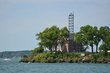 D8B-137 South Bass Island Lighthouse.jpg