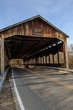 FX1-J-391-Corwin M. Nixon Covered Bridge.jpg