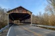 FX1-J-392-Corwin M. Nixon Covered Bridge.jpg