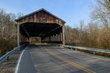 FX1-J-394-Corwin M. Nixon Covered Bridge.jpg