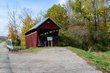 FX1-J-378-Cox Covered Bridge1.jpg