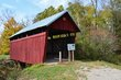 FX1-J-379-Cox Covered Bridge1.jpg