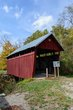 FX1-J-381-Cox Covered Bridge1.jpg