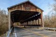 FX1-J-390-Corwin M. Nixon Covered Bridge.jpg