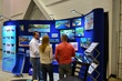 FX107L-71-Columbus Home Improvement Show.jpg