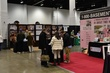 FX107L-75-Columbus Home Improvement Show.jpg