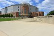 FX109L-22-Jerome Schottenstein Center.jpg