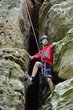 FX10A-1453-Hocking Hills State Forest Rock Climbing and Rappelling Area.jpg
