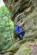 FX10A-1459-Hocking Hills State Forest Rock Climbing and Rappelling Area.jpg