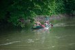 FX10A-1867-Canoeing on Hocking River.jpg