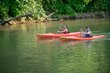 FX10A-1869-Canoeing on Hocking River.jpg