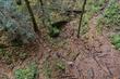 FX10A-964-Cantwell Cliffs1.jpg