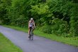 FX10W-276-Ohio to Erie Prairie Grass Trail.jpg