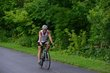 FX10W-278-Ohio to Erie Prairie Grass Trail.jpg