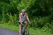 FX10W-279-Ohio to Erie Prairie Grass Trail.jpg