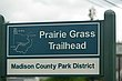 FX10W-280-Ohio to Erie Prairie Grass Trail.jpg