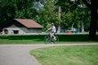 FX10W-400-Mad River Bikeway.jpg