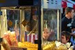 FX17T-82-Marion Popcorn Festival.jpg