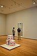 FX17V-176-Akron Art Museum.jpg