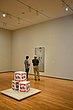 FX17V-177-Akron Art Museum.jpg