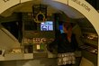 FX19X-153-Neil Armstrong Air  Space Museum.jpg