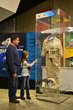 FX19X-167-Neil Armstrong Air  Space Museum.jpg