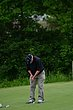 FX1W-143-Fairfield Greens Golf Course.jpg