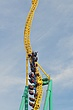 FX1Z-724-Wicked Twister.jpg